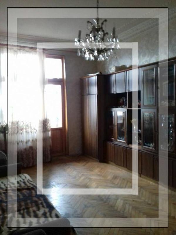 3 комнатная квартира, Харьков, Гагарина метро, Молчановский в зд (555939 6)