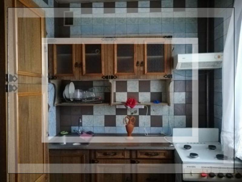 Квартира, 3-комн., Песочин, Харьковский район, Комарова пер.
