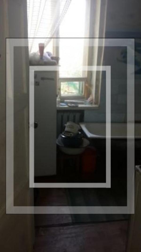 2 комнатная квартира, Харьков, Южный Вокзал, Конторская (Краснооктябрьская) (555988 1)