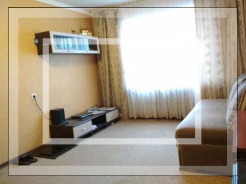 2 комнатная гостинка, Харьков, Салтовка, Гвардейцев Широнинцев (556010 6)