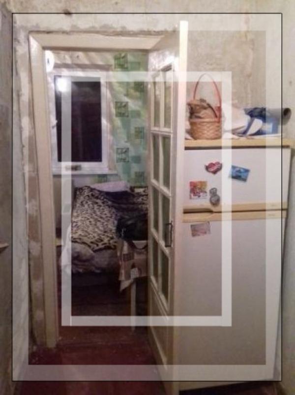Купить 1-комнатная квартира, Западная, Харьковская область