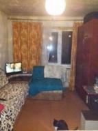 1-комнатная квартира, Малая Рогань, Западная, Харьковская область