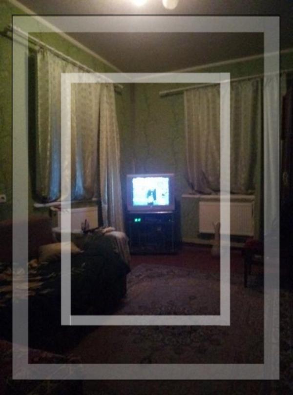 2 комнатная квартира, Малая Даниловка, Академическая, Харьковская область (556044 1)