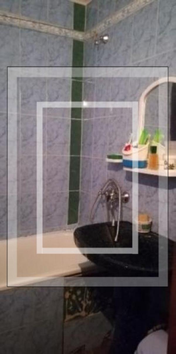 2 комнатная гостинка, Харьков, Холодная Гора, Петра Болбочана (Клапцова) (556051 6)