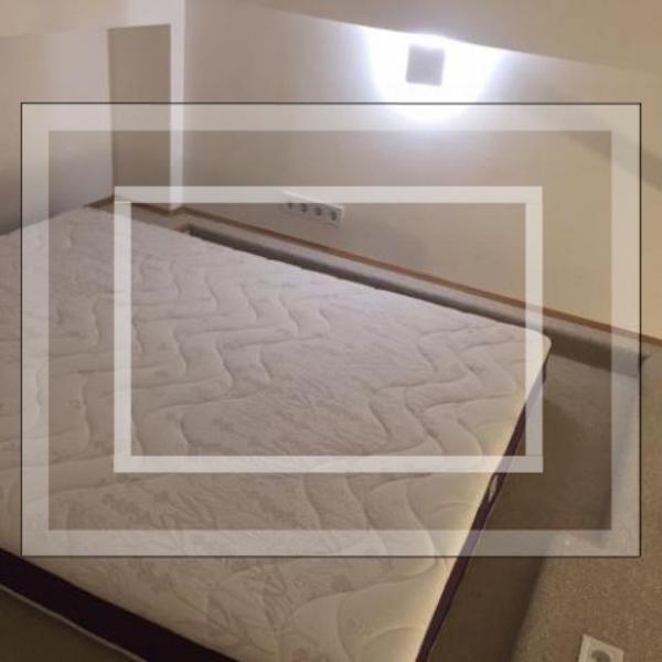 1 комнатная гостинка, Харьков, НАГОРНЫЙ, Дарвина (556057 1)