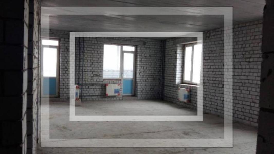 3 комнатная квартира, Харьков, Горизонт, Грицевца бульвар (556064 1)
