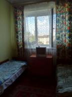 3-комнатная квартира, Харьков, Защитников Украины метро, Искринская
