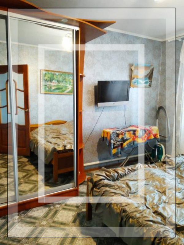 3 комнатная квартира, Дергачи, Центральная (Кирова, Ленина), Харьковская область (556236 1)