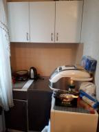 1 комнатная гостинка, Харьков, ЦЕНТР, Короленко (556238 2)