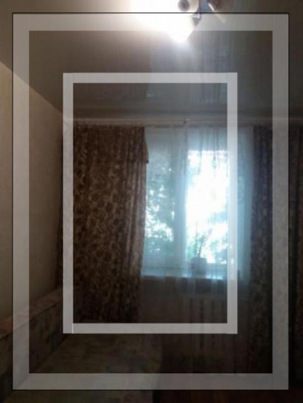 2 комнатная гостинка, Харьков, Новые Дома, Юрьева бул. (556255 2)