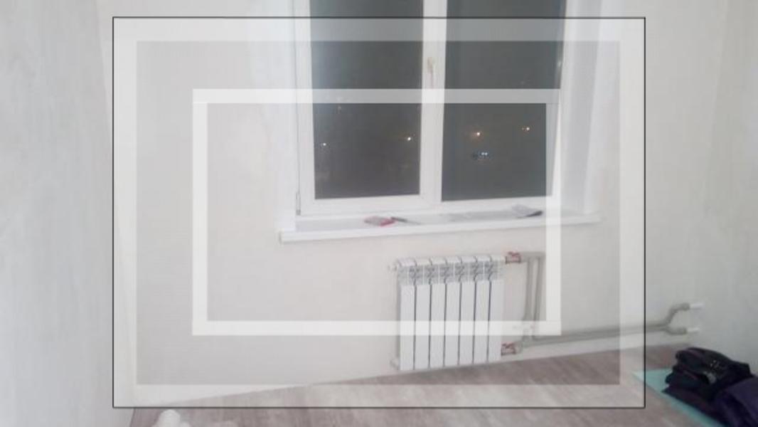 3 комнатная квартира, Харьков, Салтовка, Академика Павлова (556273 1)