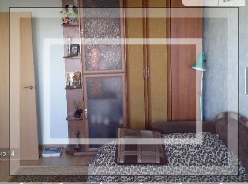 3 комнатная квартира, Харьков, НОВОЖАНОВО, Власенко (556280 1)