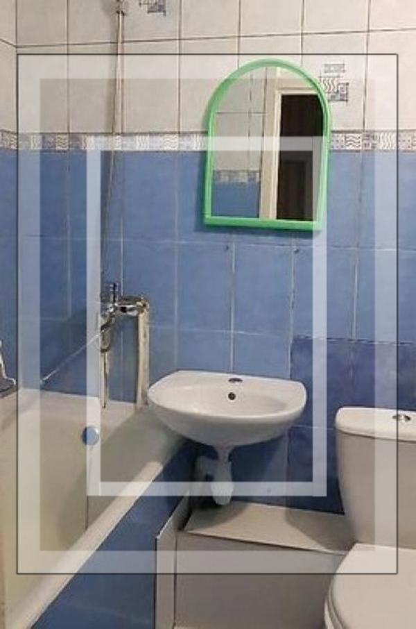 1 комнатная гостинка, Харьков, Восточный, Ивана Каркача бул. (556287 1)