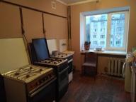 1 комнатная гостинка, Харьков, Павлово Поле, Шекспира (556291 3)
