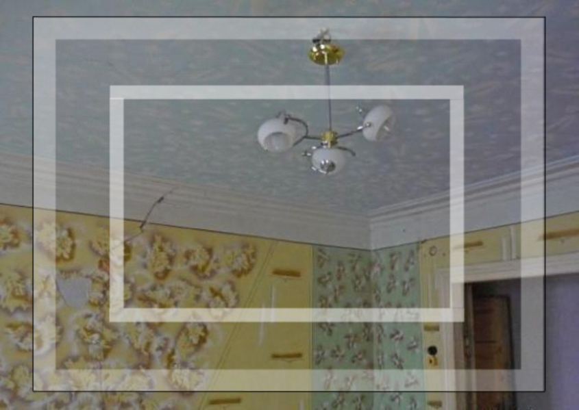 1 комнатная квартира, Харьков, Защитников Украины метро, Военная (Калинина) (556296 5)