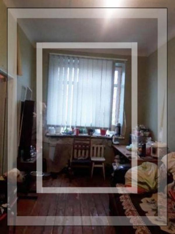 1 комнатная квартира, Харьков, Восточный, Роганская (556299 1)
