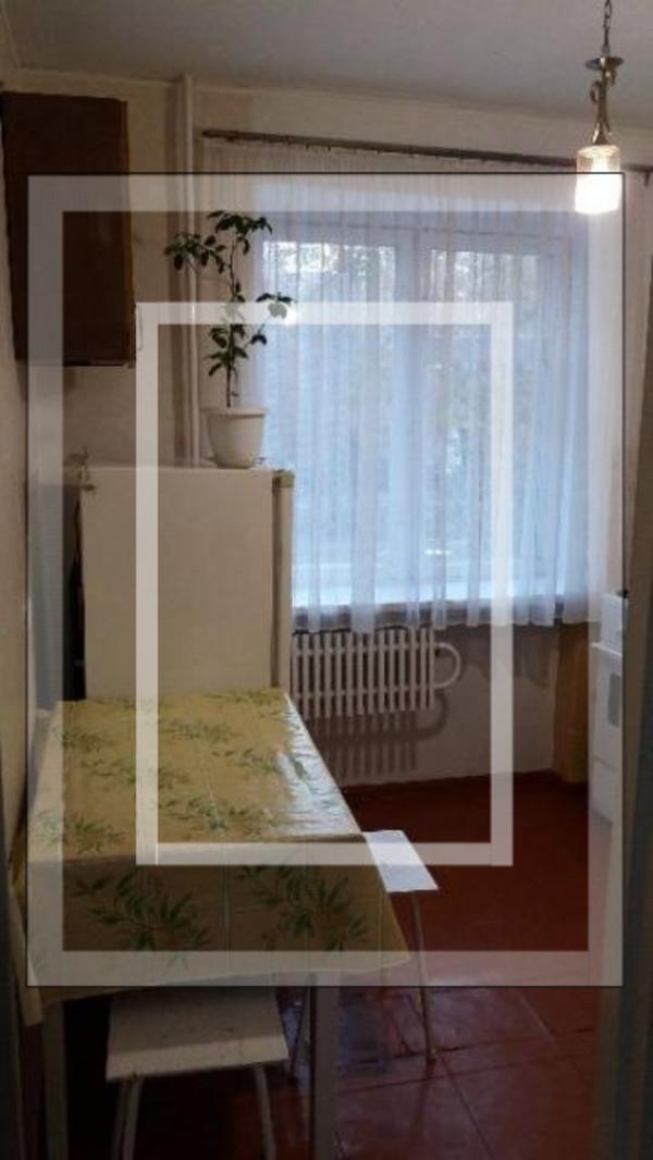 Квартира, 1-комн., Лозовая, Лозовской район, Грушевского (Цюрупы)