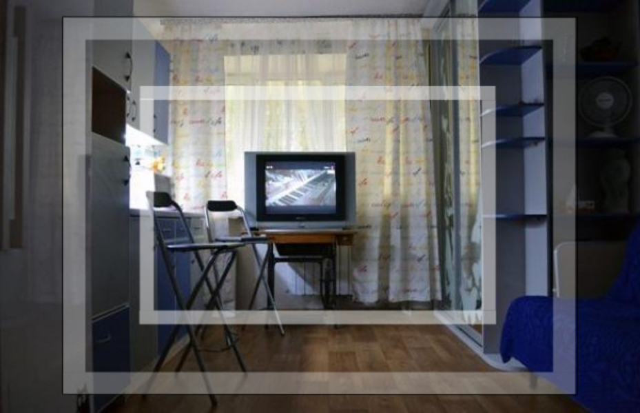 2 комнатная гостинка, Харьков, СОРТИРОВКА, Большая Панасовская (Котлова) (556314 1)