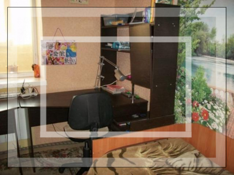 1 комнатная квартира, Харьков, Масельского метро, Маршала Рыбалко (556340 1)