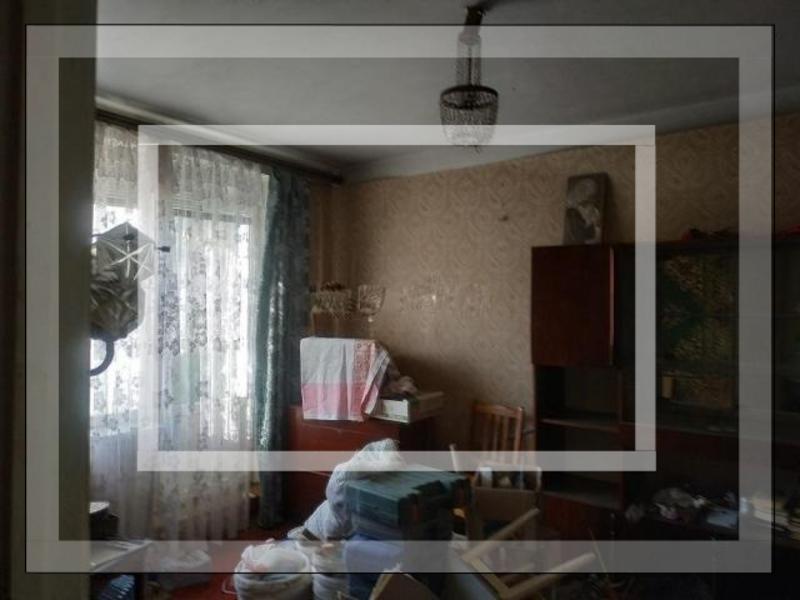 Квартира, 1-комн., Харьков, Холодная Гора, Волонтерская (Социалистическая)