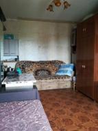 3 комнатная квартира, Харьков, Холодная Гора, Профсоюзный бул. (556371 1)