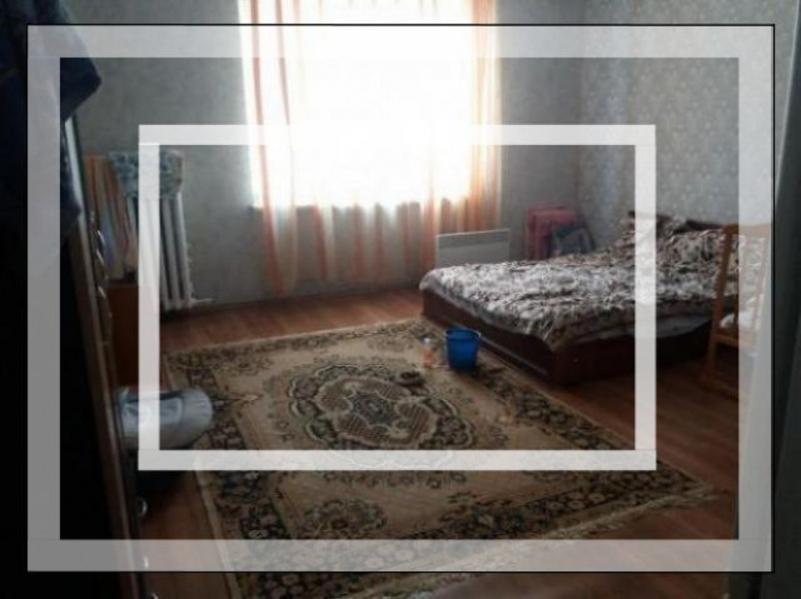 1 комнатная гостинка, Харьков, Аэропорт, Ромашкина (556408 3)