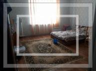1 комнатная гостинка, Харьков, ОДЕССКАЯ, Костычева (556408 3)