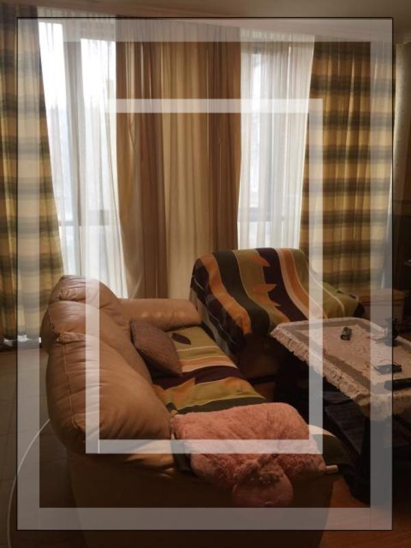 Квартира, 2-комн., Харьков, Центр, Ромена Роллана
