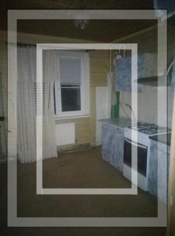 2 комнатная квартира, Коротыч, Коммунаров, Харьковская область (556501 2)