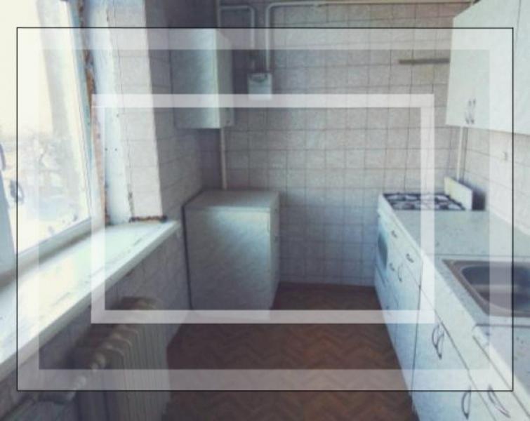 2 комнатная квартира, Харьков, Бавария, Петра Свинаренко (556522 4)