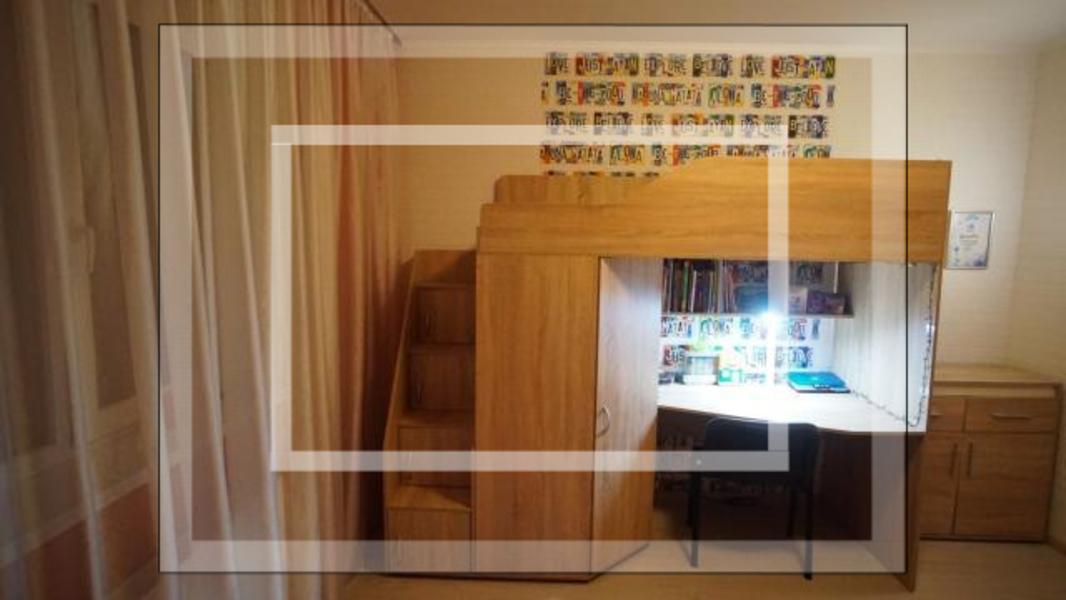 2 комнатная квартира, Харьков, Алексеевка, Победы пр. (556559 10)