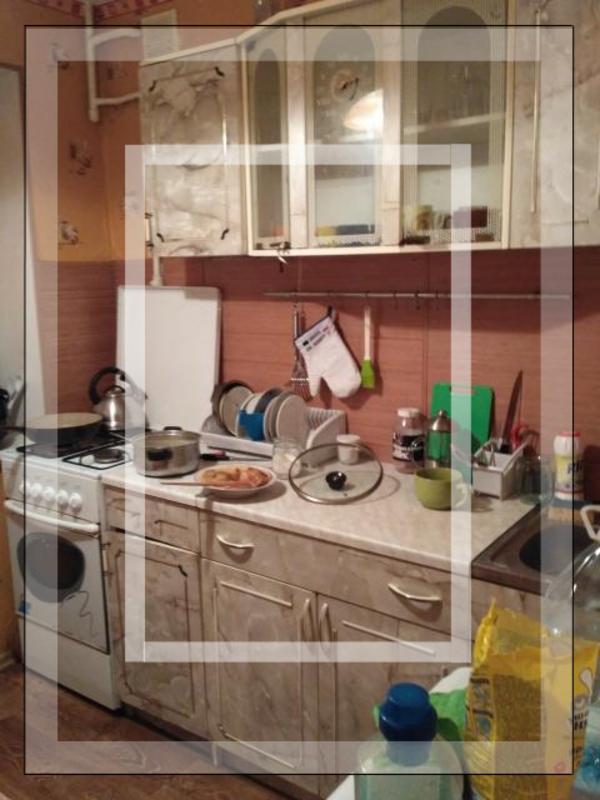 1 комнатная квартира, Харьков, Новые Дома, Московский пр т (556566 1)