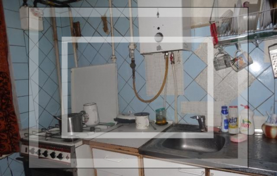1 комнатная квартира, Харьков, Новые Дома, Героев Сталинграда пр. (556575 6)