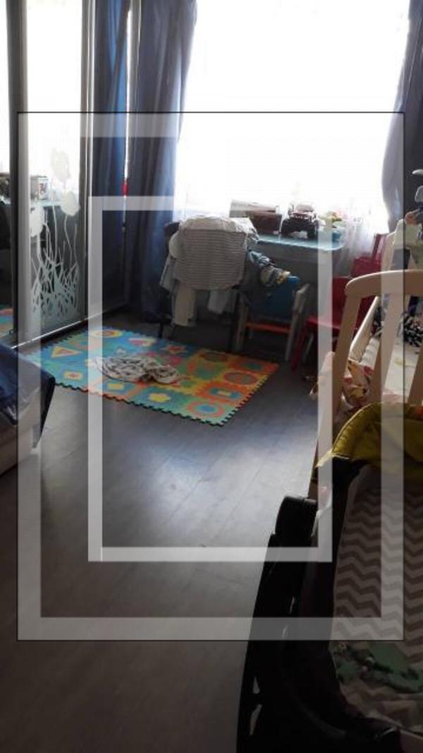 2 комнатная квартира, Песочин, Набережный взд, Харьковская область (556588 5)