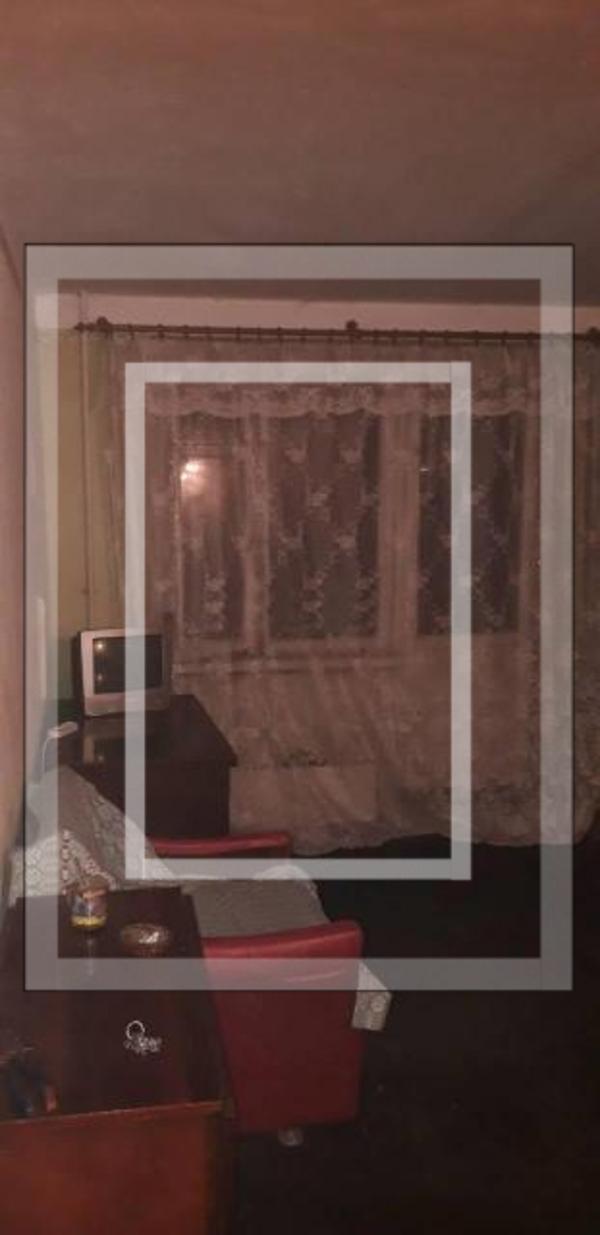 2 комнатная квартира, Харьков, ОСНОВА, Достоевского (556591 4)