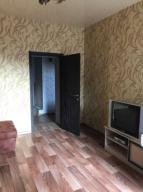 4 комнатная квартира, Харьков, Центр, Московский пр т (556597 2)