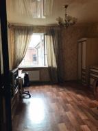 4 комнатная квартира, Харьков, Центр, Московский пр т (556597 3)