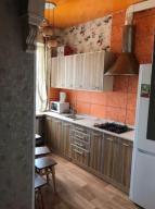4 комнатная квартира, Харьков, Центр, Московский пр т (556597 4)