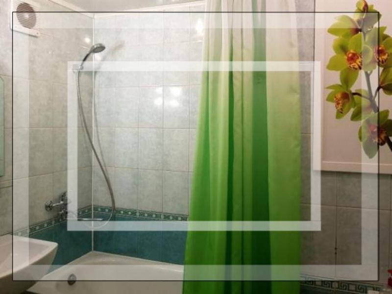 2 комнатная квартира, Харьков, Гагарина метро, Гимназическая наб. (Красношкольная набережная) (556661 1)