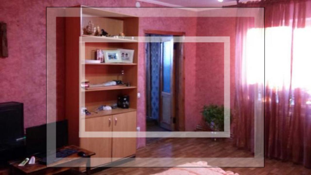 Купить 3-комнатная квартира, Бабаи, Шевченко пер., Харьковская область