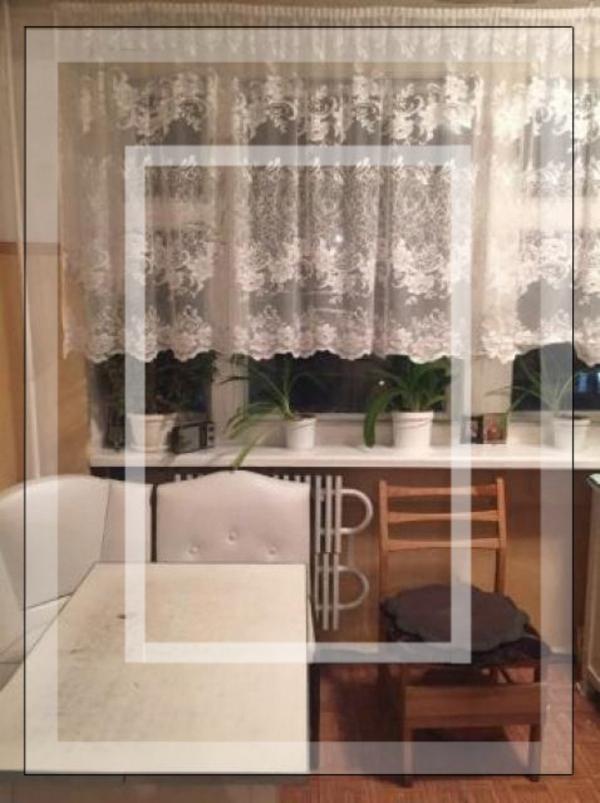 3 комнатная квартира, Харьков, Восточный, Луи Пастера (556675 1)