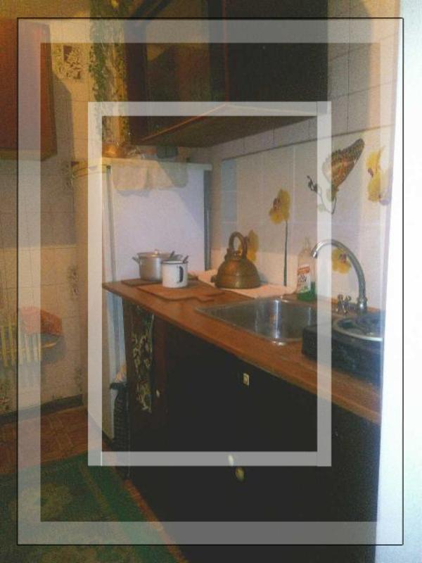 1 комнатная гостинка, Харьков, Салтовка, Владислава Зубенко (Тимуровцев) (556707 1)