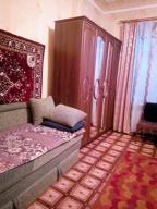 Гостинки Харьков, купить гостинку в Харькове (556707 11)