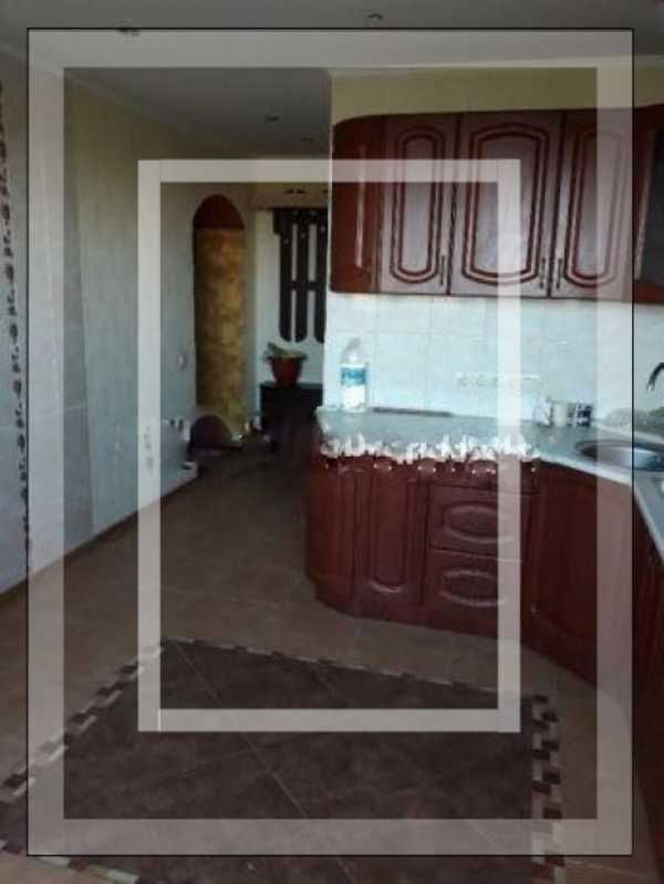 2 комнатная квартира, Харьков, Холодная Гора, Любови Малой пр. (Постышева пр.) (556713 5)