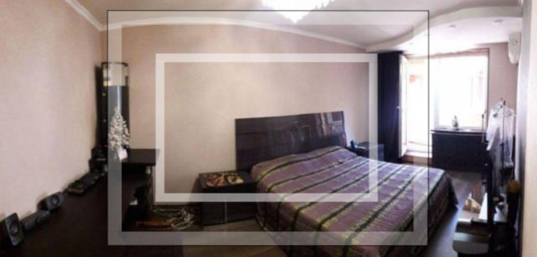 3 комнатная квартира, Харьков, Новые Дома, Жасминовый б р (Слинько Петра) (556738 6)