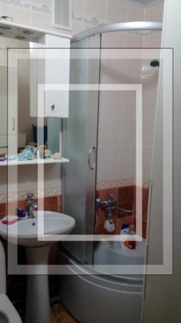 1 комнатная квартира, Харьков, Новые Дома, Московский пр т (556741 1)