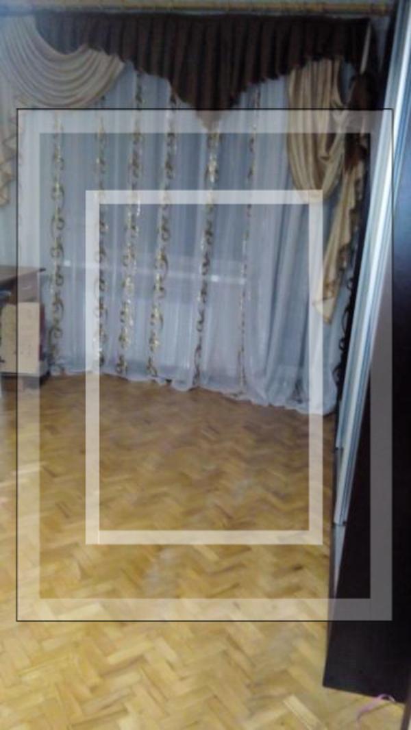 Квартира, 1-комн., Харьков, Новые Дома, Героев Сталинграда пр.