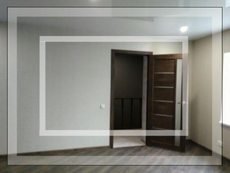 3 комнатная квартира, Харьков, Холодная Гора, Болгарский пер. (556807 1)