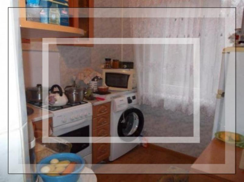 1 комнатная квартира, Харьков, Рогань жилмассив, Роганская (556819 5)