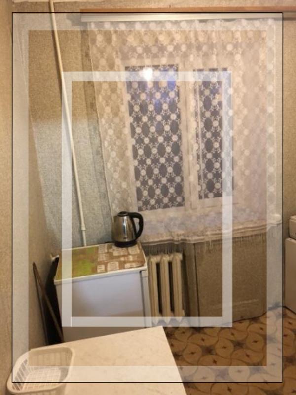 1 комнатная квартира, Харьков, ПАВЛОВКА, Мирная (556828 1)